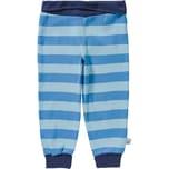 lamino Baby Softbundhose für Jungen