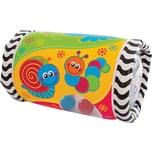 Playgro Baby-Krabbelrolle mit Musik