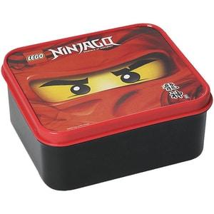 LEGO Brotdose Ninjago