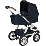 ABC Design Kombi Kinderwagen Viper 4 shadow