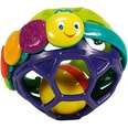 Kids II Bright Starts Flexiball Babyball