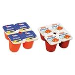 Chr. Tanner Spiellebensmittel Joghurt Set