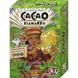 Abacusspiele Cacao Diamante Spiel-Zubehör