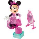 IMC Toys Minnie Maus Fashion Shoppingoutfit