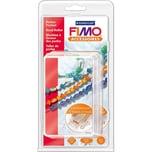 FIMO FIMO Perlen-Former