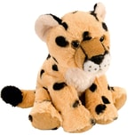 Wild Republic Cuddlekins Mini Baby Gepard 20cm