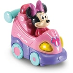 Vtech Tut Tut Baby Flitzer - Minnies RC-Auto