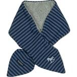 MaxiMo Baby Schal für Jungen