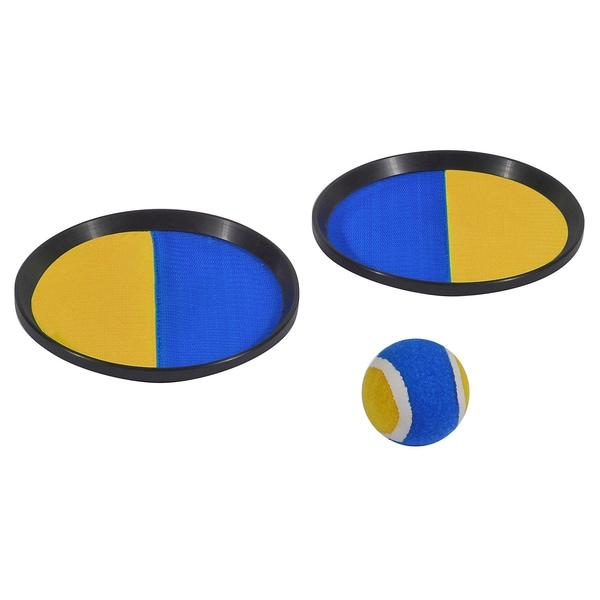 Hudora Klettballspiel 3.0