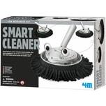4M Smart Cleaner