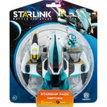 ak tronic Starlink Starship Pack Neptune