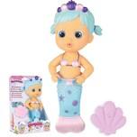 imc Toys Bloopies Meerjungfrauen Lovely