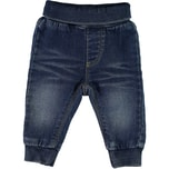 name it Baby Jeans NBNROMEO mit Softbund