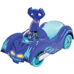 Jakks Pacific Pyjamahelden Flitzer Catboy