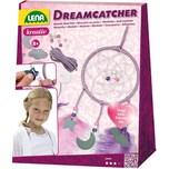 LENA Dreamcatcher Kreativset Traumfänger