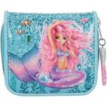 Depesche Fantasy Model Geldbörse Mermaid