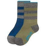 Skechers Socken 4Er-Pack für Jungen