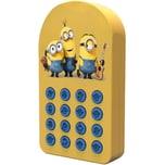 IMC Toys Minions Sound Board