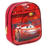 Vadobag Kinderrucksack Cars