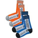 Vingino Socken Vardit Doppelpack für Jungen