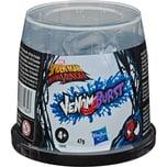 Hasbro Marvel Spider-Man Maximum Venom Action-Figur 75 cm
