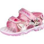 Disney Minnie Mouse Baby Sandalen für Mädchen