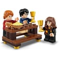 LEGO 75964 Harry Potter™ Adventskalender