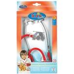 Klein Spielzeug Stethoskop