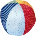 sigikid PlayQ Soft-Aktiv-Ball 23 cm 49581