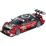 Carrera Digital 132 30741 Audi A5 DTM M.Molina No.17