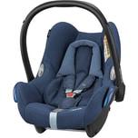 Maxi-Cosi Babyschale Cabriofix Nomad Blue