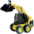 Bruder 02431 PS Caterpillar Kompaktlader
