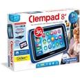 Clementoni 8 Zoll Clempad 7.0 16 GB