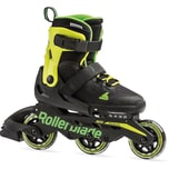 Rollerblade Inliner Microblade 3Wd