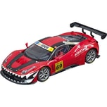Carrera Digital 124 23838 Ferrari 458 Italia GT3 Kessel Racing No.69