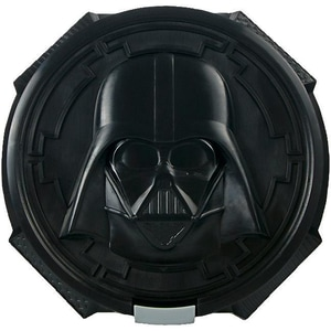 Brotdose Star Wars Darth Vader