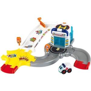 Klein Spielzeug Hospital