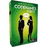 Asmodee Codenames Duett