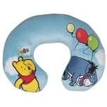 Kaufmann Nackenkissen, Winnie the Pooh