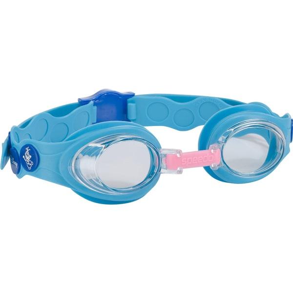 Speedo Schwimmbrille Frozen für Mädchen