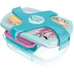 Maped Lunchbox Kids Concept Paris pink 17l