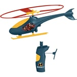 IMC Toys Incredibles 2 Helicopter