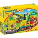 PLAYMOBIL® PLAYMOBIL® 70179 Meine erste Eisenbahn