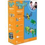 3Doodler Start RoBotics Activity Kit