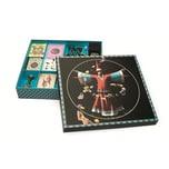 DJECO Zaubertricks- Magicam - 30 tricks