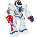 Longshore Limited Xtream Bot Trooper Bot