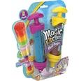 Beluga Magic Kidchen Pull Pops Blister Eis selber machen