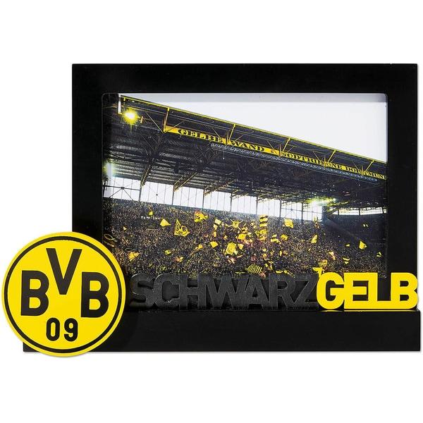 Fotorahmen BVB