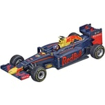 Carrera Digital143 41400 Red Bull Racing TAG Heuer RB12 M.Verstappen No.33