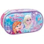 Etui-Box Die Eiskönigin Two Sisters